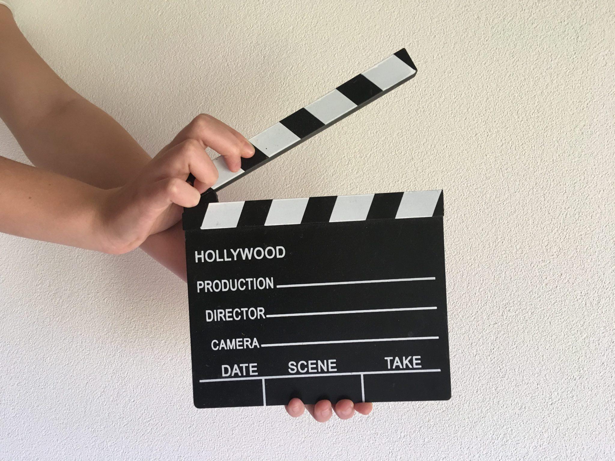 handmade Filme